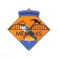 Memphis WIN YouthBuild