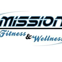 Mission Fitness and Wellness