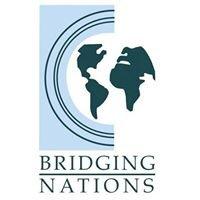 Bridging Nations Foundation