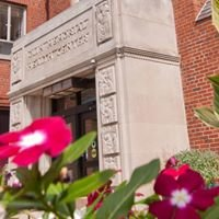 MSU Student Health & Wellness Services