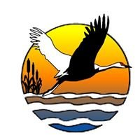 Upper Grand River Watershed Alliance