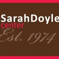 Sarah Doyle Women's Center