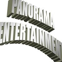 Panorama Entertainment