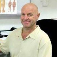Tubbs Chiropractic