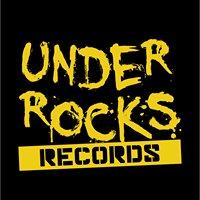 Under Rocks Records