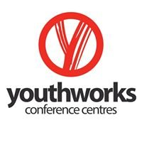 Youthworks Camps & Conference Centres