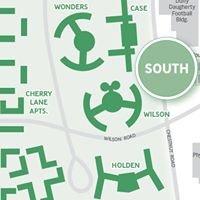 South Neighborhood Engagement Center