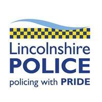 Sleaford Police