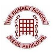 The Romsey School