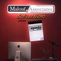Malouf & Associates