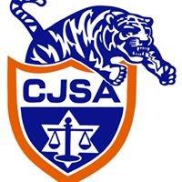 University of Memphis, Criminal Justice Student Association