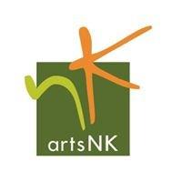 artsNK Dance Team