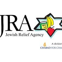 Jewish Relief Agency of Pittsburgh