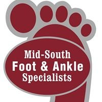 Mid-South Foot & Ankle Specialists