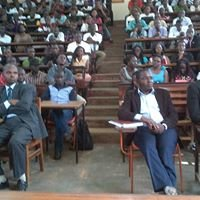 Makerere University School Of Law
