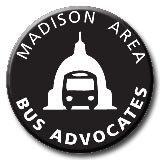 Madison Area Bus Advocates