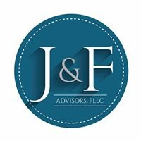 J & F Advisors, PLLC