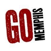 gomemphis.com
