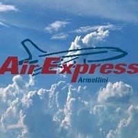 Armellini Air Express