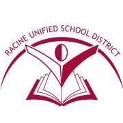 Racine Unified Schools