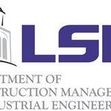 LSU Industrial Engineering