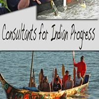 Consultants for Indian Progress