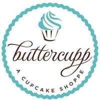 Buttercupp - A Cupcake Shoppe