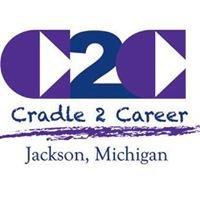 Jackson C2C