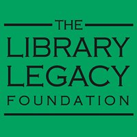 Library Legacy Foundation
