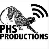 Pflugerville High Publications & Productions