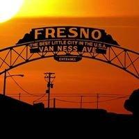 InterVarsity Fresno Urban Programs