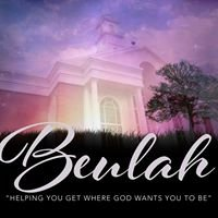 Beulah Missionary Baptist Church