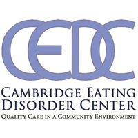 Cambridge Eating Disorder Center (CEDC)