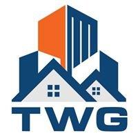 TWG Development, Management and Construction