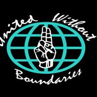 United Without Boundaries- Pasadena City College