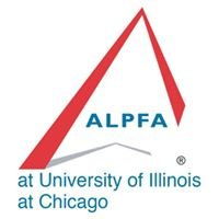 ALPFA at UIC