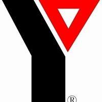Warrington YMCA