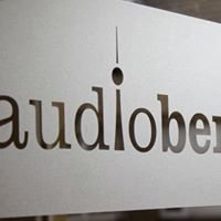 audioberlin.com