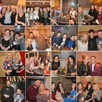 Bogans Bar Omagh
