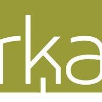 RKA Construction, LLC