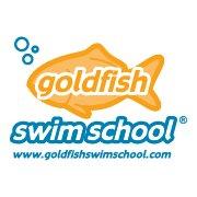 Goldfish Swim School - Wexford
