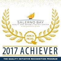 Salerno Bay Health and Rehabilitation Center