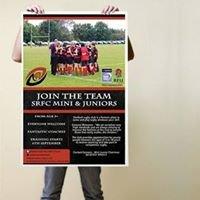 Sleaford Rugby Club
