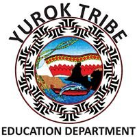 Yurok Tribe Education