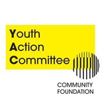 YAC at our Community Foundation