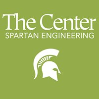 The Center for Spartan Engineering