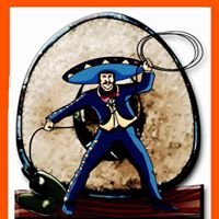 El Charro Mexican Bridgewater VA