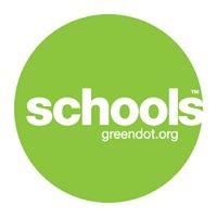 Green Dot Public Schools Washington