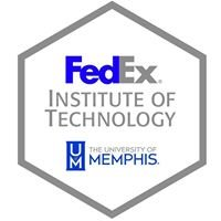 FedEx Institute of Technology at the University of Memphis