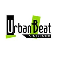 UrbanBeat Event Center